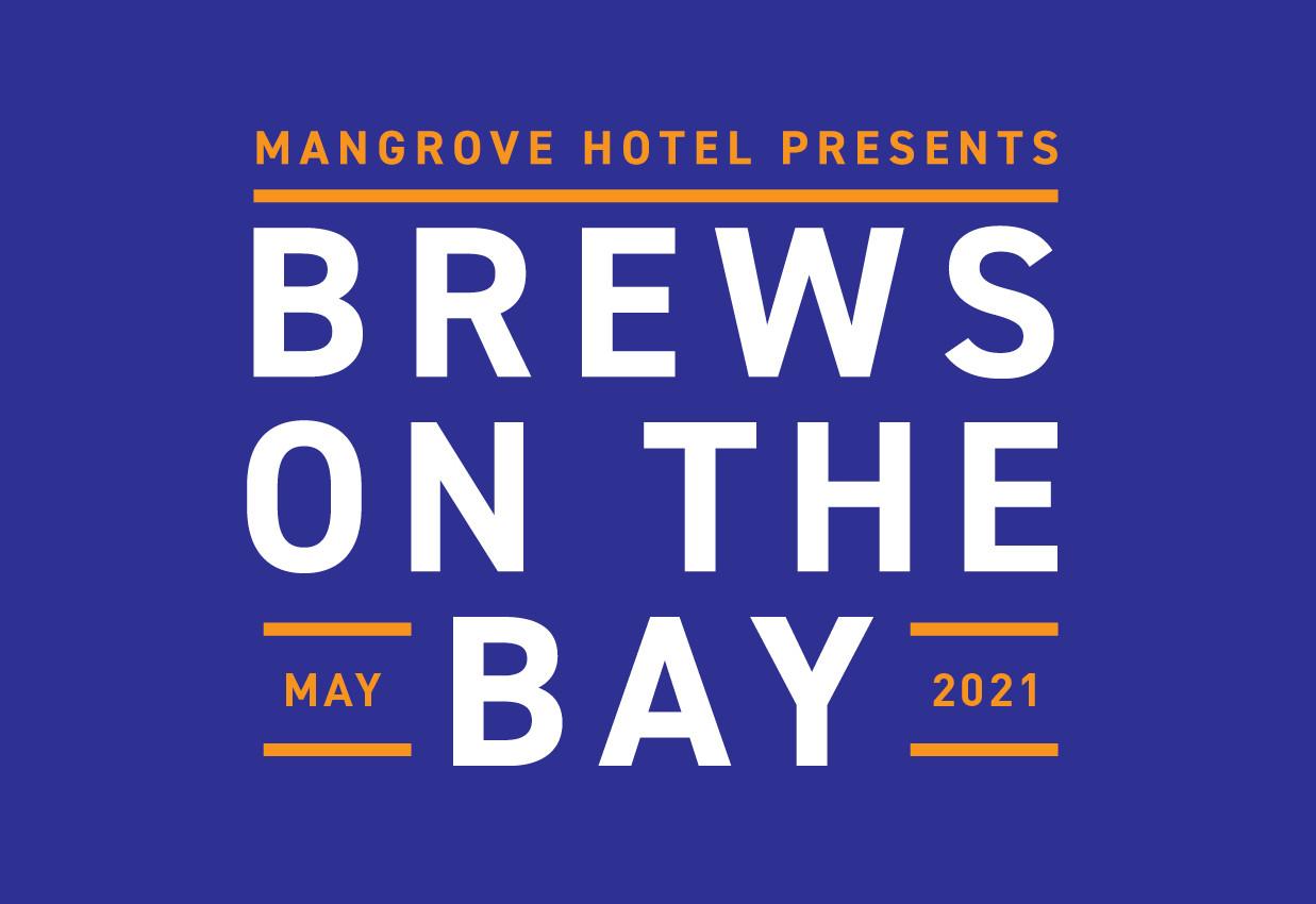 Brews On The Bay 2021